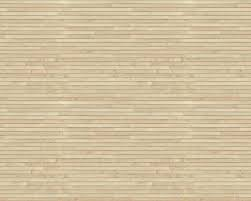 Light wood floor texture seamless Gym Floor Seamless Wood Floor Light Wood Flooring Texture Large Size Of Light Wood Floor For Beautiful Seamless Seamless Wood Floor Porkypetescom Seamless Wood Floor Download Seamless Wood Floor Texture Hardwood