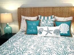 coastal quilt sets. Coastal Quilt Quilts Reef Blue Bedding Twin Sets E