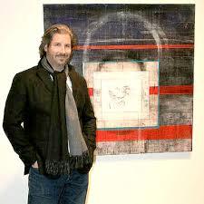 Gregory Johnston Unveils Passépartout At Stephen Haller Gallery ...