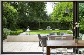 Small Picture London Garden Design Awesome Ideas London Landscape 4 nightvaleco
