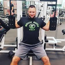 130lb chest flies s evolv clothing use code