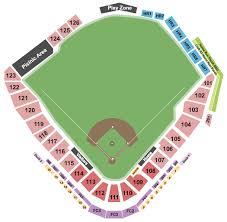 Gwinnett Stripers Seating Chart Charlotte Knights Vs Gwinnett Stripers Tickets Sun May 17