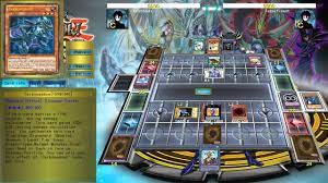 Forbidden and limited cards effective march 15, 2021. Yugioh Duel Trading Card Game Online Shaddoll Ritual Deck Vs Spirit Beast Deck Youtube