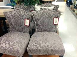 home goods furniture chairs accent images about r42