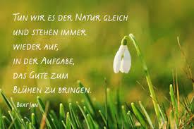Ostersprüche Kurze Gedichte Und Zitate Ostern Lustige Und Ernste