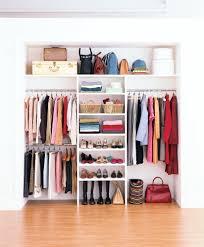 closet room. Closet Room