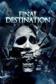 the final destination 4 full