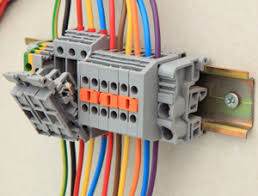 electrical wiring solutions in thorburn, ns d a macgregor electric electrical wiring residential d a macgregor electric ltd has the know how to keep your costs down while employing professional electrical wiring services our skilled professionals will