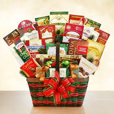 southern season gift baskets lovely gourmet gift baskets at gift baskets etc gourmet food gift baskets
