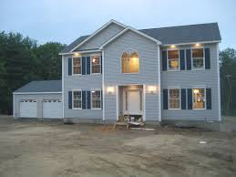 how much do modular homes cost to build apartments besf of ideas modular  homes prices home
