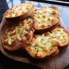 Garlicbread Hash Tags Deskgram