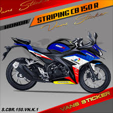We did not find results for: Jual Striping Cbr150r Terbaru Lazada Co Id