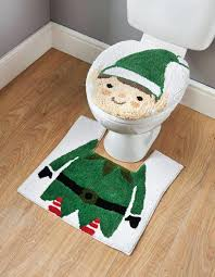 full size of toilets toilet seat cover source decorations happy santa toilet seat