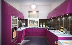 Purple Kitchen Cabinet Doors Kitchen Purple Kitchen Ideas Cabinet Doors Kitchen Handles