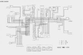 xrr wiring diagram wiring diagram xr600 wiring diagram auto base
