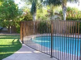 Pool Fence Designs Photos Pool Enchanting Very Small Pool Ideas Wonderful Reduce