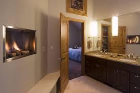 bathroom remodeling wilmington nc. Bathroom Remodeling Wilmington Nc O