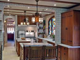 Classic Modern Kitchen Classic Modern Kitchen Designs Alkamediacom