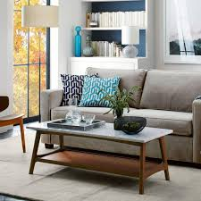 Clairemont Coffee Table Images Of West Elm Coffee Tables Elegy