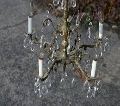 underwriters laboratories vintage chandelier chandelier designs