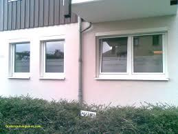 Sichtschutzfolie Fenster Einseitig Durchsichtig Genial Fensterfolie
