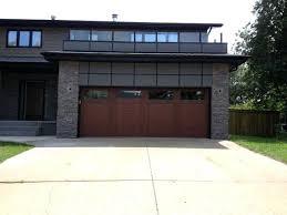 troubleshoot garage door opener looking fix garage door opener broken spring repair troubleshoot garage door opener remote
