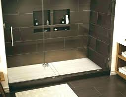 extra large shower pan large shower base shower pan with bench shower pan reviews large size extra large shower