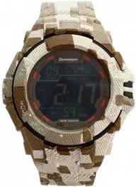 Мужские <b>часы Steinmeyer</b> S 302.16.51 (Германия, электронный ...