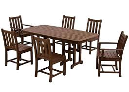 full size of 6 seater dining set argos versailles with cushions round garden seat patio traditional