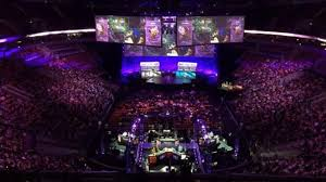 america s evil geniuses take home the win at the dota 2