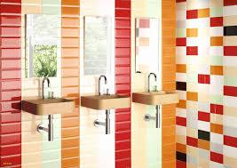 39 Luxus Auflistung Von Putz Badezimmer Wasserfest