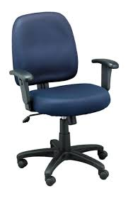 eurotech office chairs. Other Views: Eurotech Office Chairs