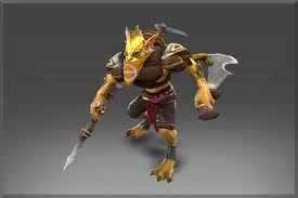 trappings of the pangolin guild set dota 2 wiki