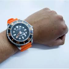 online shopping buy tv mobiles home appliances nautica a18633g analog men s watch nautica a18633g analog men s watch