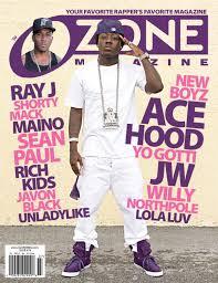 Ozone Mag #78 by Ozone Magazine Inc - issuu