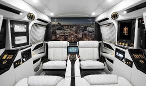 cadillac truck 2015 price. 02 03 04 05 06 cadillac truck 2015 price