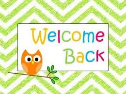 Image result for clip art back to school owl