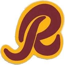 File:Washington Redskins script R logo.gif - Wikipedia