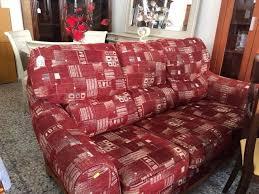 three piece suite sofa bed di 2020