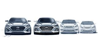 2018 hyundai sonata hybrid. exellent hybrid blocking ads can be devastating to sites you love and result in people  losing their jobs negatively affect the quality of content to 2018 hyundai sonata hybrid
