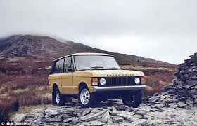 2018 land rover cost. beautiful cost each car will cost from 135000  thatu0027s 58630 more than the most  affordable to 2018 land rover