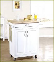 big lots kitchen cart kitchen island cart big lots for kitchen island cart big lots home