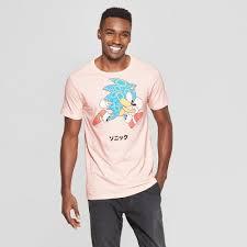 <b>Breaking Bad</b> : <b>Men's</b> Graphic T-<b>Shirts</b> : Target