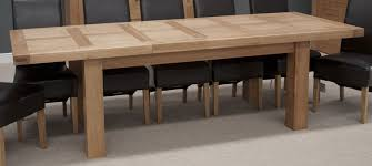 Awesome Dining Room Table Seats 12 12 Seat Dining Room Table We Wanted To  Within Extendable Dining Table Seats 12 Popular ...