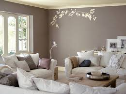 Wall Paint Ideas Living Room Design Taupe Wall Paint