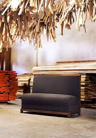 modern furniture styles. Modern Furniture Toronto Styles