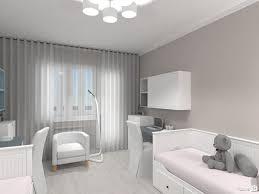<b>Kids room</b> interior, PLANNER <b>5D</b>   <b>Kids</b> interior <b>room</b>, Terrace ...