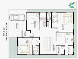 east facing vastu house plans elegant 56 original 30 x 40 house plans east facing with