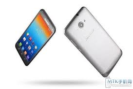 """Lenovo S930 is a 6"""" phablet which costs ..."""