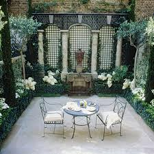 Small Picture Quaint Balcony Garden Spring has Sprung Pinterest